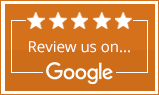 Auto Wreckers - Brisbane - Google Review