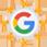 Auto Wreckers - Brisbane - Google Review